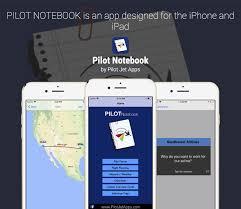 pilot jet apps