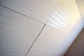 Wide Beadboard Paneling - bead board bonanza angie u0027s roost