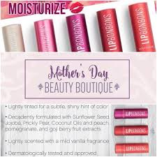 special mothers day gifts 39 best s day gifts images on s day