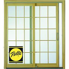 Pella Patio Screen Doors Pella Sliding Patio Doors