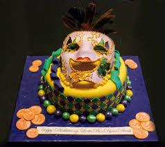 mardi gra cake mardi gras cake nais cakes