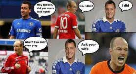 John Terry Meme - terry funny funny pictures