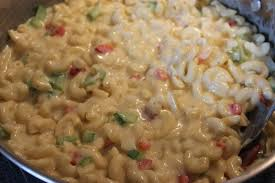 Pasta Salad Recipe Mayo by Sweet Tea And Cornbread Creamy Macaroni Salad