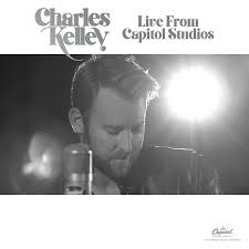 charles kelley live from capitol studios 10
