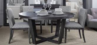 Dining Room Furniture Chemistry Modern Curations Limited