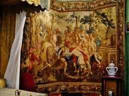 ag es chambre file cormatin château de cormatin innen chambre du marquis 6 jpg