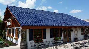 Home Design For The Future Solar Tiles Design For The Future Youtube