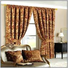 Brown Gold Curtains Brown Curtains Brown Gold Curtains Best Curtains Brown