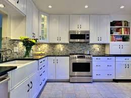 Custom Kitchen Cabinet Doors Online Kitchen Cabinet Custom Kitchen Designs Latest Country