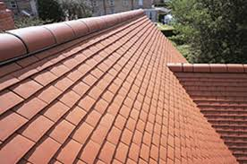 roof tiles wienerberger uk