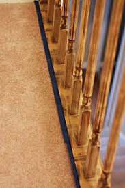 Best Paint For Stair Banisters How To Paint Stair Banisters U0026 Railings Stair Banister Paint