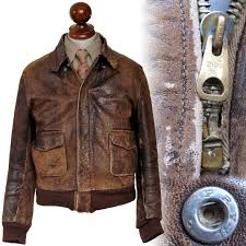 mens leather jacket black friday the art of vintage leather jackets