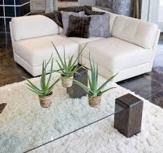 all glass coffee table glass coffee table glass table leave glass top kitchen table