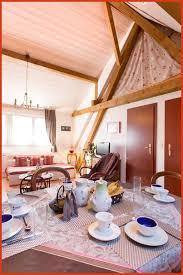 chambre d hote ribeauvillé chambre d hote ribeauvillé lovely appartement en gite ou chambre d h