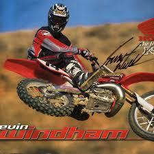best freestyle motocross riders kevin windham supercross pinterest motocross and honda