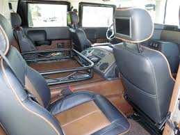 hummer jeep inside hummer h1 alpha interior wallpaper 2048x1536 12091