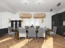 apartment home design ideas