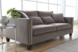 sofa brilliant 60 inch sofa sleeper sofas for small spaces 65