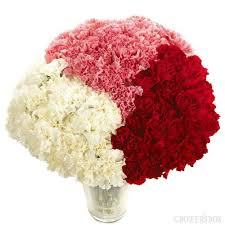 wholesale flowers online 34 best wholesale flowers images on flowers nature
