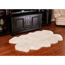 Costco Sheepskin Rug 100 Genuine Sheepskin Rug 70