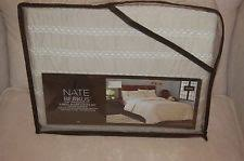 Nate Berkus Duvet Cover Nate Berkus Home U0026 Garden Ebay