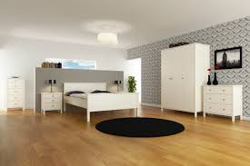 White Bedroom Furniture With Oak Tops White Bedroom Furniture Sets Uk Cpgworkflow Com