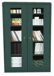 medical supply storage cabinets medical glass display cabinet with adjustable shelves for sale