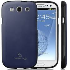 amazon tem black friday 66 best samsung galaxy s iii case s 3 cover u0026 some iphone images
