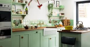 used kitchen cabinets hamilton 11 shaker kitchen cabinet ideas that put a twist on the