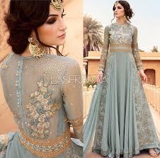 the 25 best shalwar kameez ideas on pinterest pakistani dresses