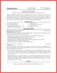 hr manager resume hr manager resume the best sle resume templates ideas on sle