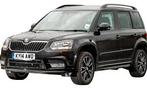 lexus recall uk the motoring world uk recall 3 skoda recalls the yeti for