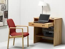 castorama le de bureau plateau bureau castorama bureau beautiful plateau bureau sur avec