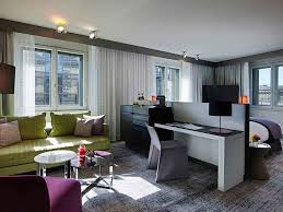 hotel sofitel munich bayerpost book now spa restaurant