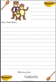 letter templates for kids download free u0026 premium templates