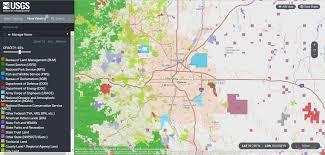 map pad pad us map viewerdenver
