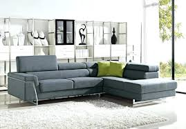 Modern Chair For Living Room Modern Furniture Los Angeles All About Furniture