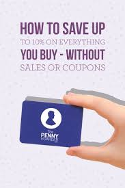 buying discounted gift cards deals on purchasing gift cards