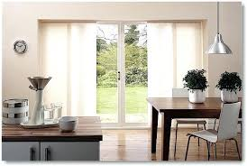 patio door curtains kitchen contemporary with aluminum arch arched windows sliding curtain dining room kitchen door curtain ideas large