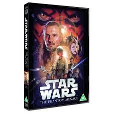 where to buy star wars movies online window framework 4 5