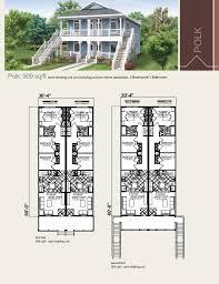 Multi Unit Floor Plans Champion Homes Multi Family U0026 Apartments