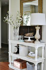 tabletop decorating ideas simple tabletop decorating at the picket fence