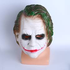 compare prices on jokers fancy dress online shopping buy low