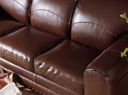 Leather Cleaner Sofa Leather Cleaning Chair Sofa Melbourne Fl