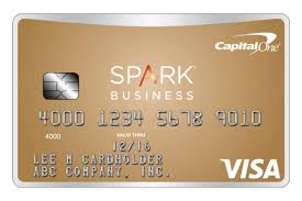 capital one business credit card login the definitive guide to capital one s business credit cards nav