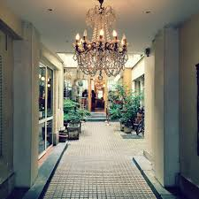 Court Yards City Unseen The Hidden Courtyards Of Paris U2013 Discovery Tours Of