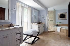 White Bedroom Suites Grace Bay Club Villa Grace Bay Two Bedroom Suite