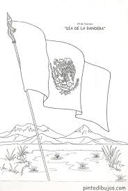 download coloring pages mexican flag coloring page mexican flag