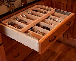 Sliding Kitchen Cabinet Shelves Pull Out Kitchen Drawer Organizers Pull Out Kitchen Drawers For
