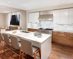 kitchen designers calgary kitchen renovations ottawa pros offer their cost saving tips